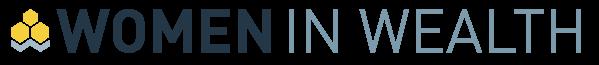 WIW_logo
