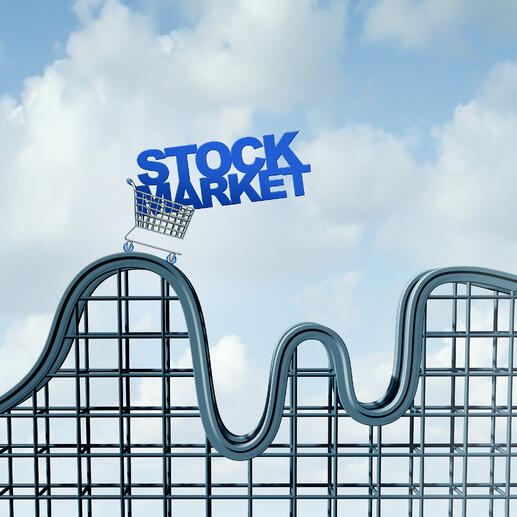 iStock-1150430736-1