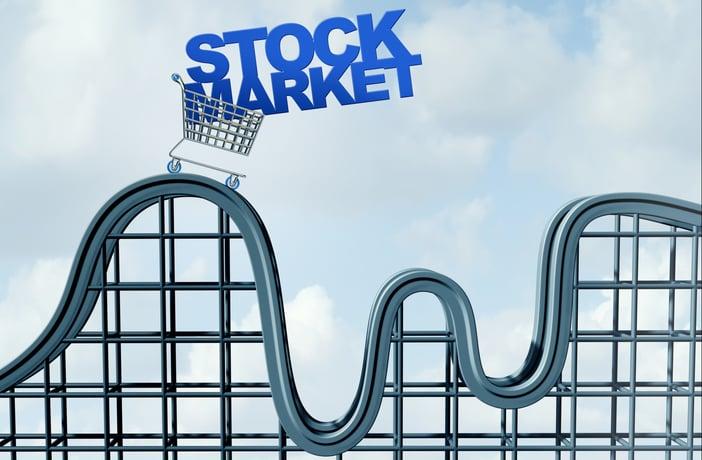 iStock-1150430736-jpg-1