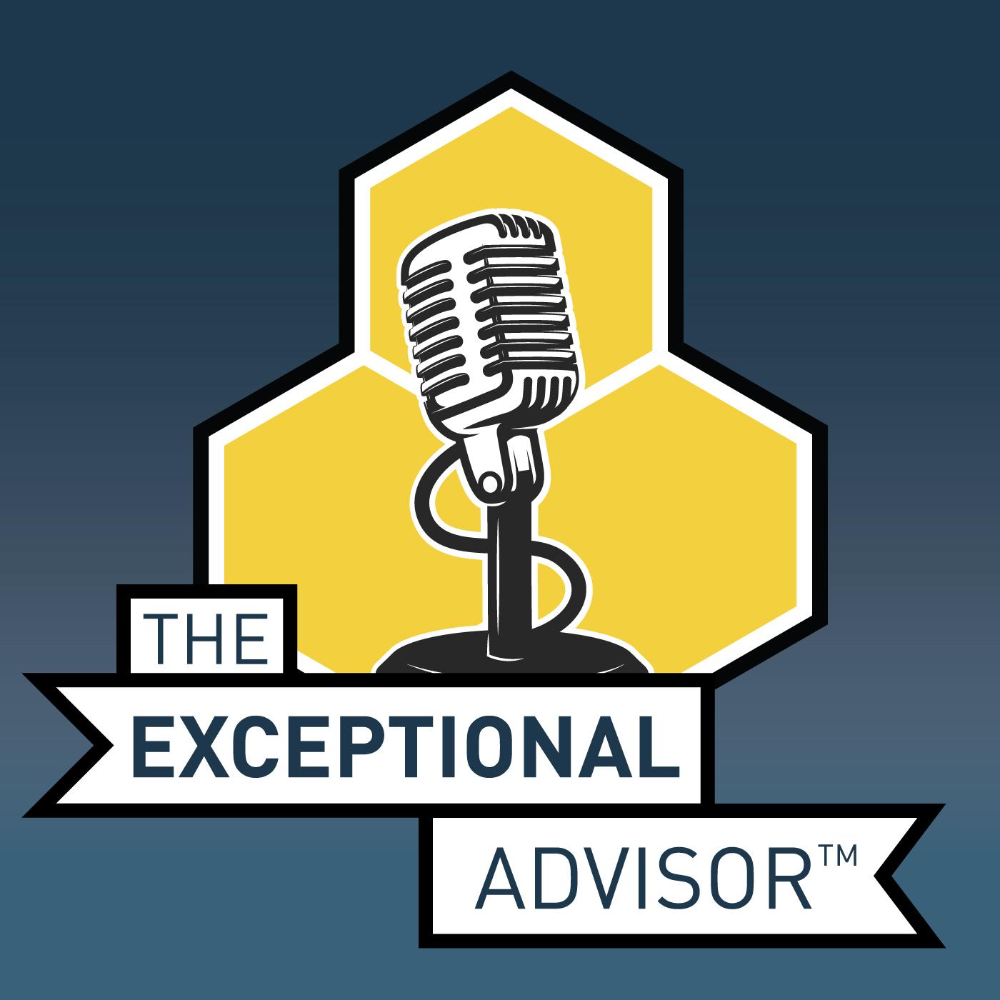 Exceptional.advisor.podcast.series