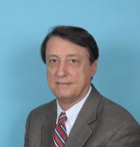 Duane Thompson, AIFA®, President, Potomac Strategies, LLC