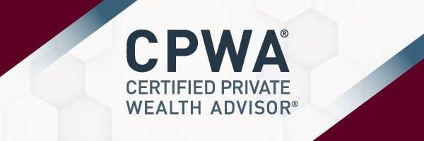 cpwa_news_header