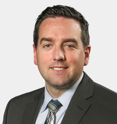Joseph F. Hohn, Senior Portfolio Manager at Dimensional Fund Advisors